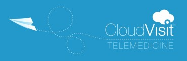 CloudVisit Telemedicine: Who Are We?