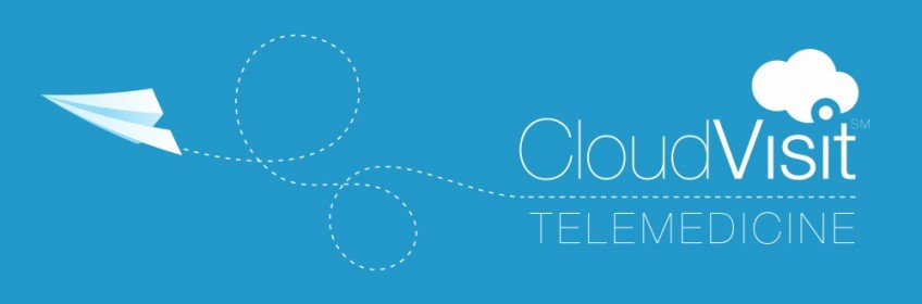 CloudVisit Telemedicine: Who Are We?