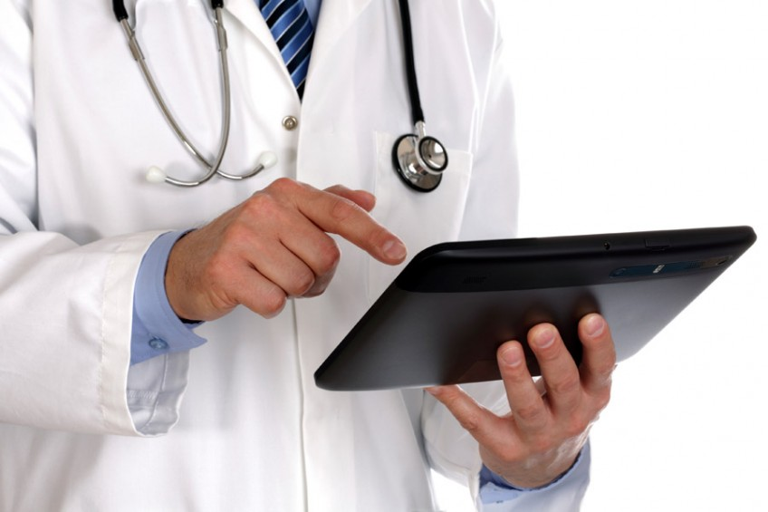 10 Reasons Why You Should Start Using Telemedicine – For Providers
