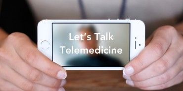 How Can Telemedicine Be Used To Market Your Practice?