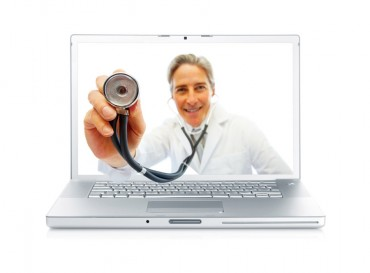 Specialist Shortages & How Telemedicine Helps