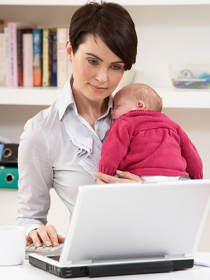Leveraging Technology for Pediatric Healthcare
