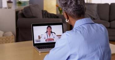 Patients: 10 Reasons Why You Should Start Using Telemedicine