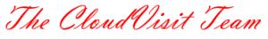 xmas_signature